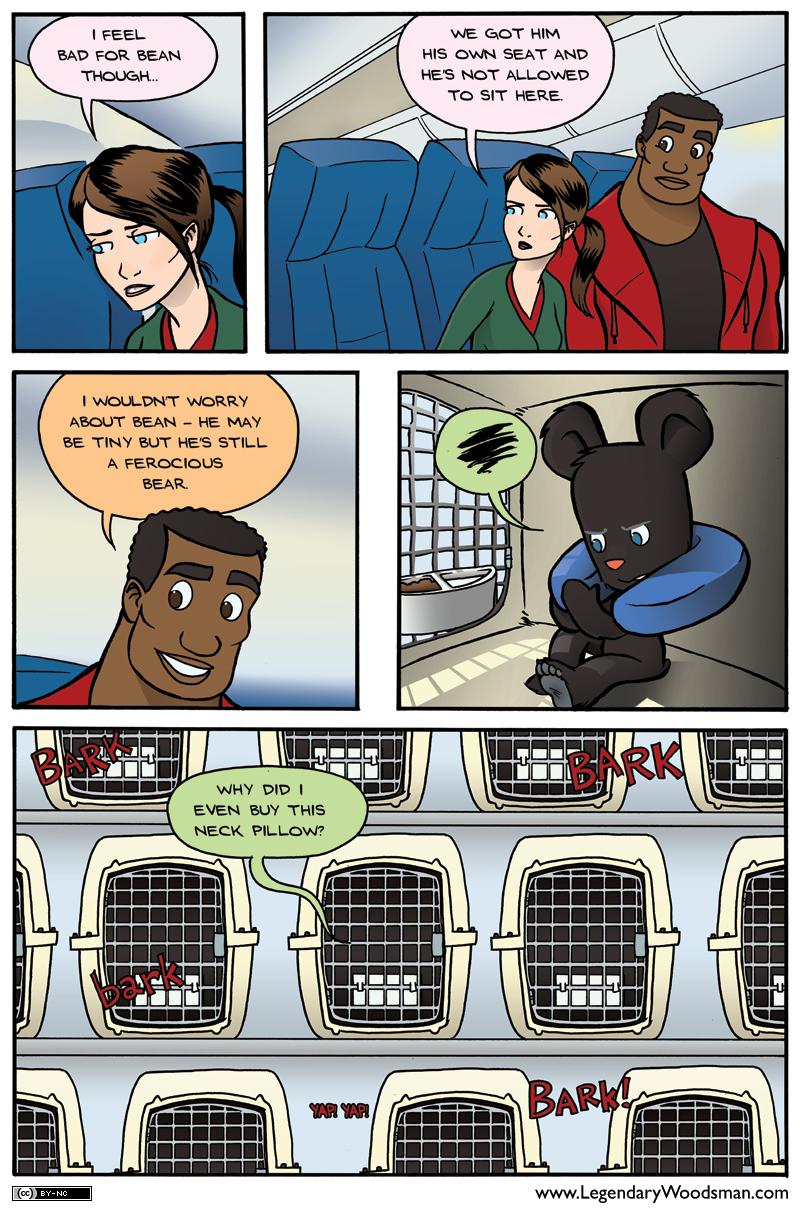 Ninja – page 2
