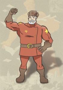 soviet_sam