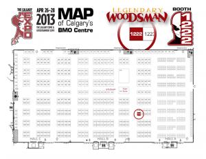 Calgary-Expo-2013-map