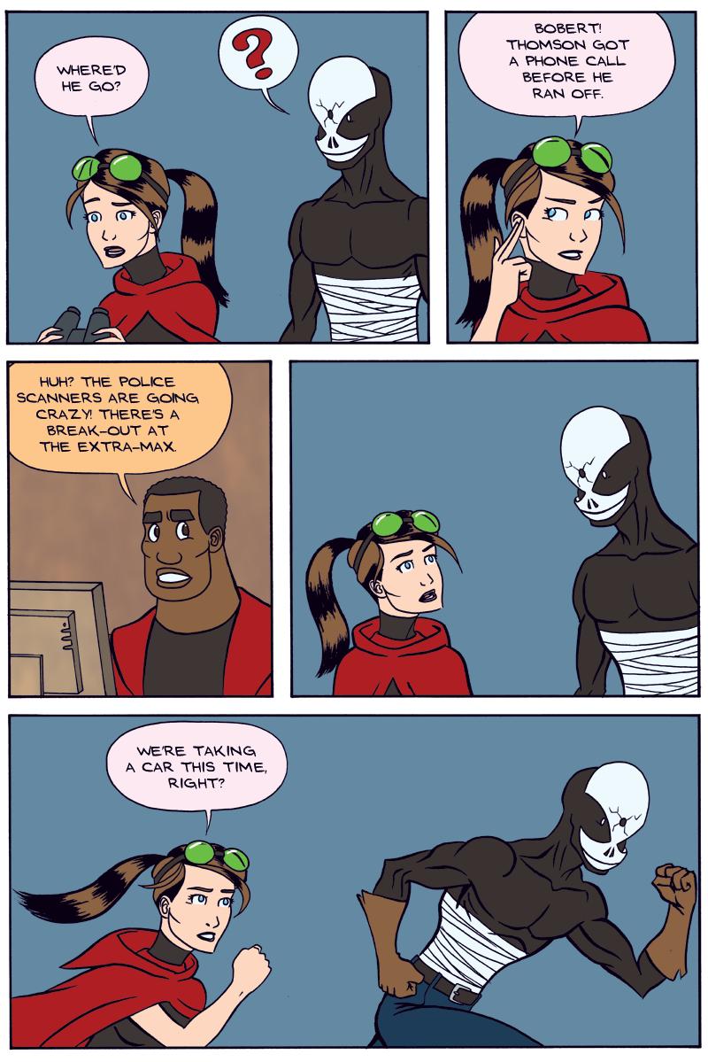 Wonder – page 11