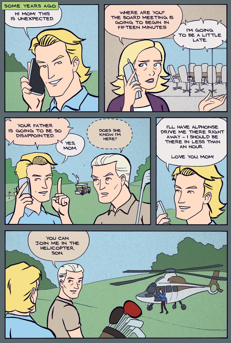 Big Top – page 4